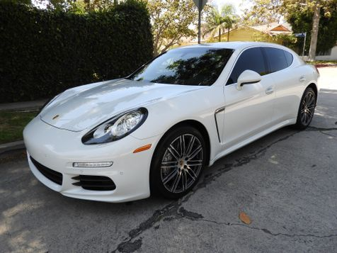 2016 Porsche Panamera S  Low Mileage, Super Clean in , California