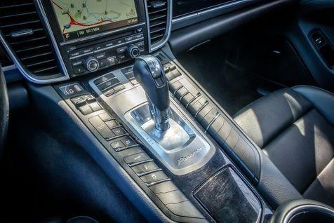 2016 Porsche Panamera 4 | Memphis, Tennessee | Tim Pomp - The Auto Broker in Memphis, Tennessee