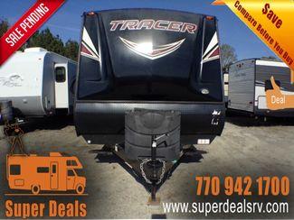 2016 Primetime Tracer 3175 in Temple, GA 30179