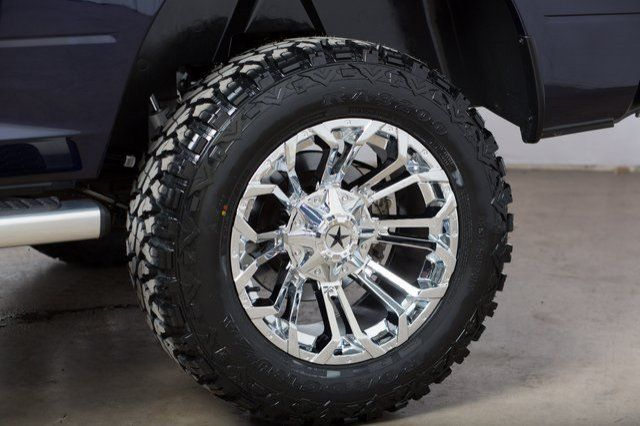 2016 Ram 1500 SLT in Dallas, TX 75001