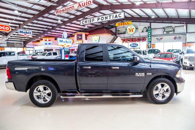 2016 Ram 1500 Big Horn in Addison, Texas 75001