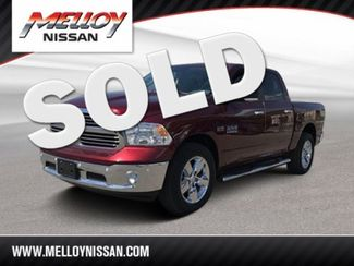 2016 Ram 1500 Big Horn in Albuquerque, New Mexico 87109