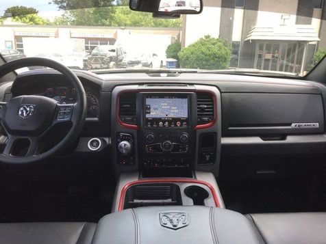 2016 Ram 1500 Rebel | Ardmore, OK | Big Bear Trucks (Ardmore) in Ardmore, OK