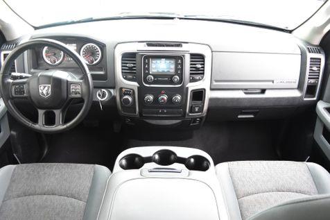 2016 Ram 1500 Big Horn   Arlington, TX   Lone Star Auto Brokers, LLC in Arlington, TX