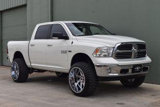 2016 Ram 1500 Lone Star   Arlington, TX   Lone Star Auto Brokers, LLC-[ 4 ]