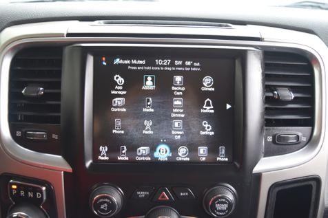 2016 Ram 1500 Lone Star | Arlington, TX | Lone Star Auto Brokers, LLC in Arlington, TX