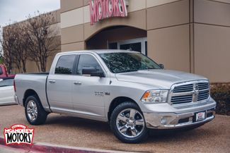 2016 Ram 1500 Crew Cab Lone Star in Arlington, Texas 76013