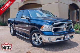 2016 Ram 1500 Lone Star in Arlington, Texas 76013