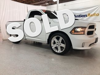 2016 Ram 1500 Sport | Bountiful, UT | Antion Auto in Bountiful UT
