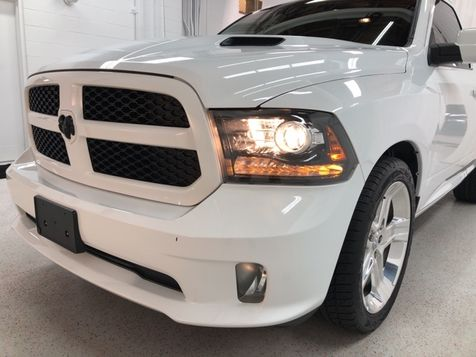 2016 Ram 1500 Sport | Bountiful, UT | Antion Auto in Bountiful, UT