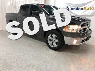 2016 Ram 1500 Lone Star | Bountiful, UT | Antion Auto in Bountiful UT