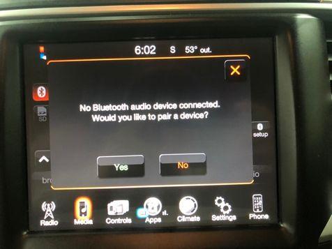 2016 Ram 1500 Lone Star | Bountiful, UT | Antion Auto in Bountiful, UT