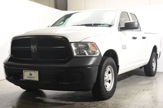 2016 Ram 1500 Tradesman in Branford, CT 06405