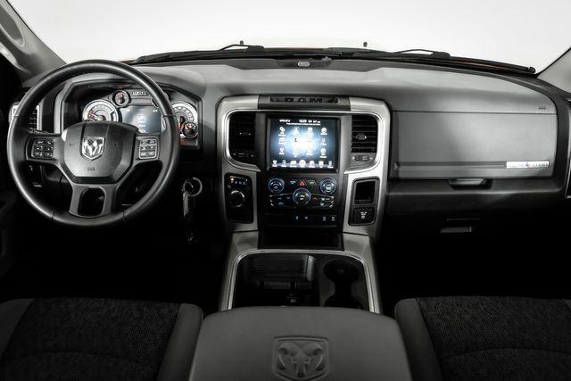 2016 Ram 1500 Lone Star in Carrollton, TX 75006
