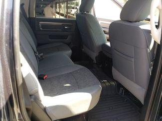 2016 Ram 1500 Crew Cab  Lone Star Houston, Mississippi 10