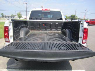 2016 Ram 1500 Big Horn  Fort Smith AR  Breeden Auto Sales  in Fort Smith, AR