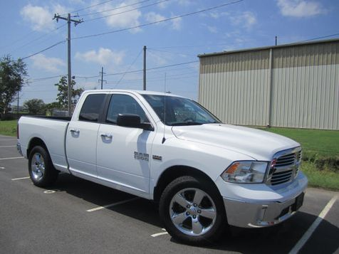 2016 Ram 1500 Big Horn in Fort Smith, AR