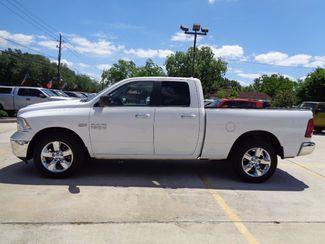 2016 Ram 1500 Big Horn  city TX  Texas Star Motors  in Houston, TX