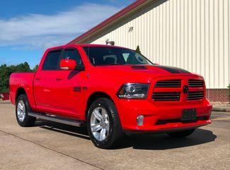 2016 Ram 1500 Sport in Jackson, MO 63755