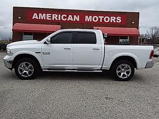 2016 Ram 1500 Laramie | Jackson, TN | American Motors in Jackson TN