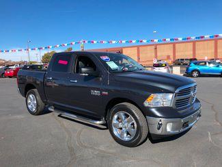 2016 Ram 1500 Big Horn in Kingman, Arizona 86401