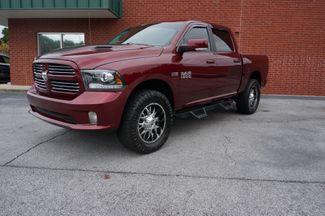 2016 Ram 1500 Sport 4X4 in Loganville, Georgia 30052