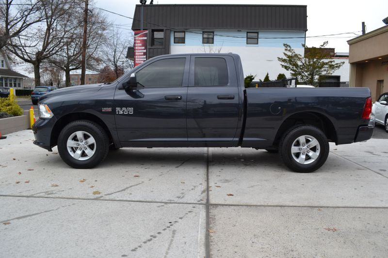 2016 Ram 1500 Express  city New  Father  Son Auto Corp   in Lynbrook, New