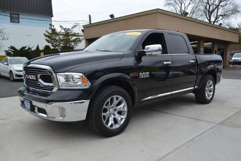 2016 Ram 1500 Longhorn Limited in Lynbrook, New