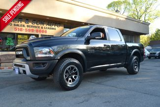 2016 Ram 1500 in Lynbrook, New