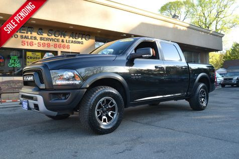 2016 Ram 1500 Rebel in Lynbrook, New
