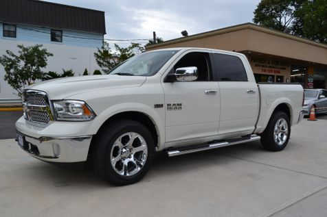 2016 Ram 1500 Laramie in Lynbrook, New