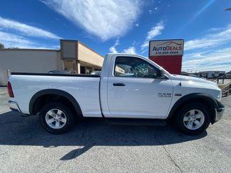 2016 Ram 1500 Tradesman in Marietta, GA 30060