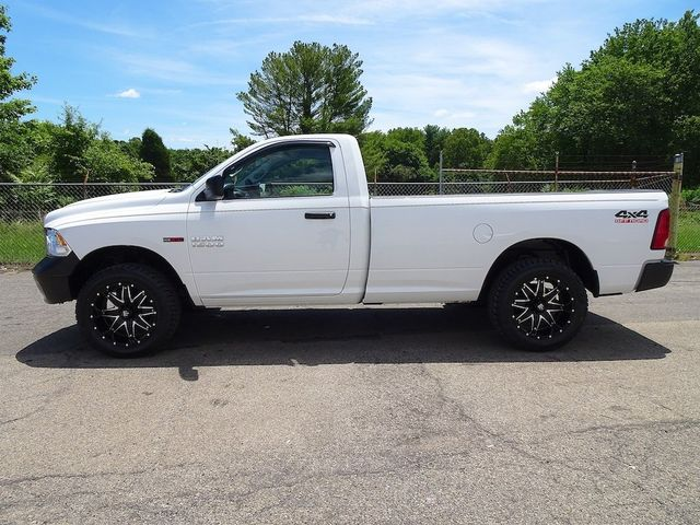 2016 Ram 1500 Tradesman Madison, NC 5