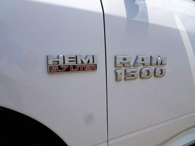 2016 Ram 1500 Express Madison, NC 11