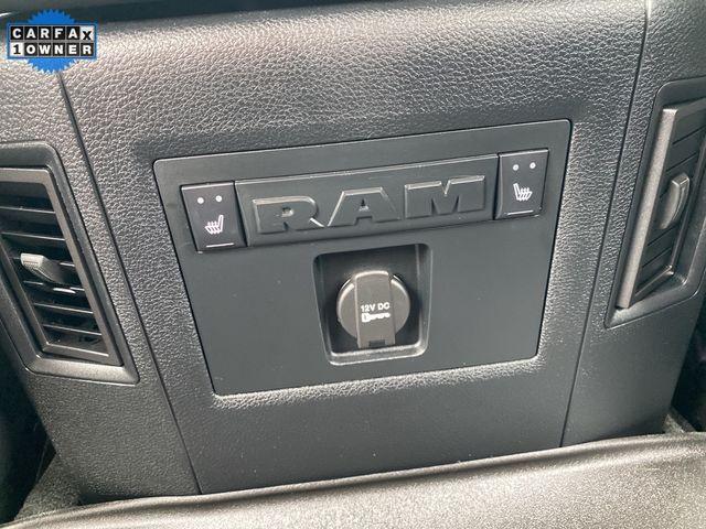 2016 Ram 1500 Laramie Madison, NC 24