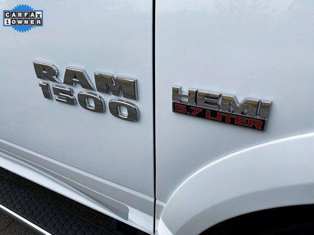 2016 Ram 1500 Laramie Madison, NC 9