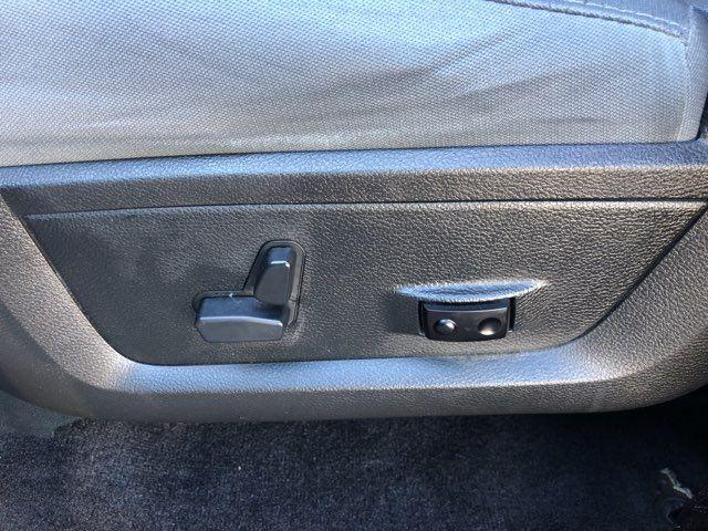 2016 Dodge Ram 1500 Lone Star SLT in Marble Falls TX, 78654