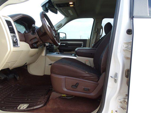 2016 Ram 1500 Lone Star in Marble Falls, TX 78654
