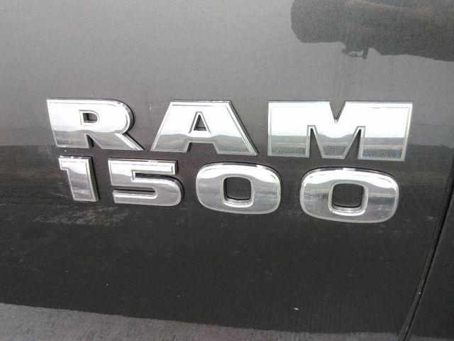 2016 Ram 1500 Tradesman in St. Louis, MO 63043