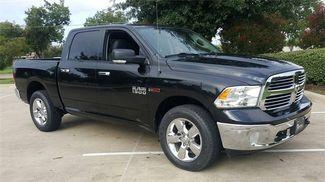 2016 Ram 1500 Big Horn in McKinney Texas, 75070