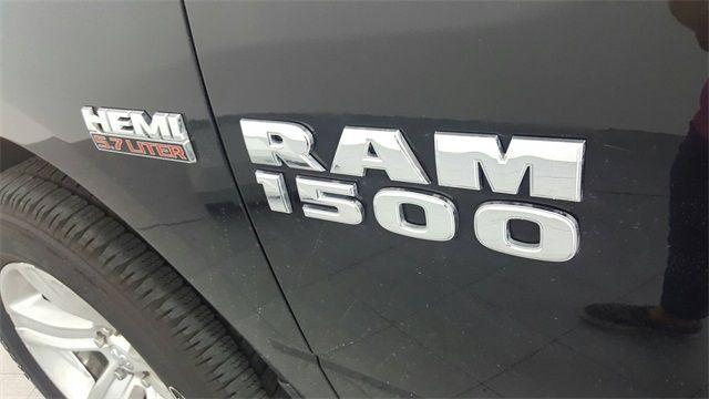 2016 Ram 1500 Sport SPORT in McKinney Texas, 75070