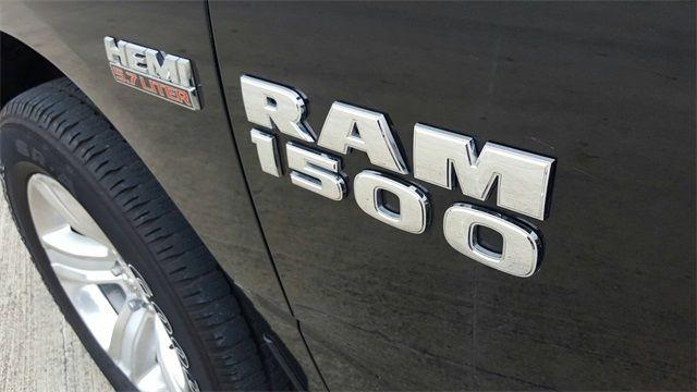 2016 Ram 1500 Sport SPORT in McKinney, Texas 75070
