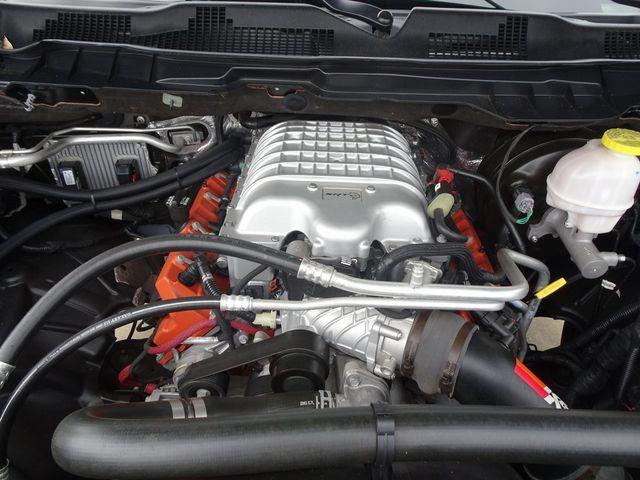 2016 Ram 1500 Hellfire 6.2 Supercharged in McKinney, Texas 75070