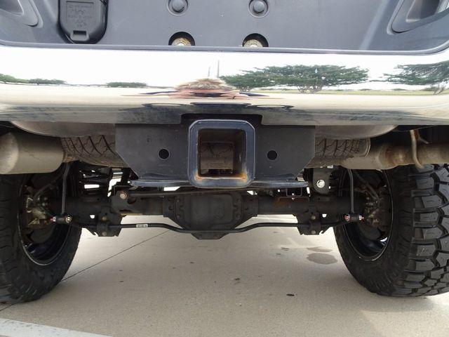 2016 Ram 1500 Big Horn NEW LIFT/CUSTOM WHEELS AND TIRES in McKinney, Texas 75070