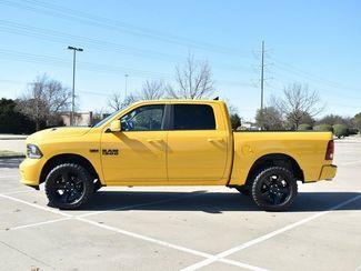 2016 Ram 1500 Sport in McKinney, TX 75070