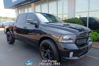 2016 Ram 1500 Sport in Memphis, Tennessee 38115