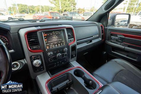 2016 Ram 1500 Rebel | Memphis, TN | Mt Moriah Truck Center in Memphis, TN