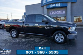 2016 Ram 1500 SLT in Memphis, Tennessee 38115