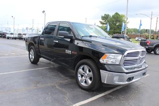2016 Ram 1500 Big Horn in Memphis, Tennessee 38115