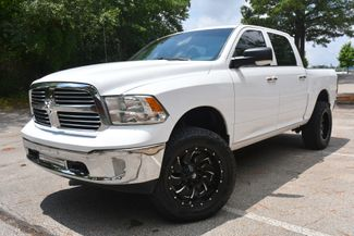 2016 Ram 1500 Lone Star in Memphis, Tennessee 38128